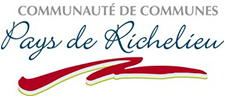 04-pays-de-richelieu