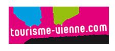 07-tourisme-vienne