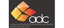 12-adc
