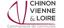 02-chinon-vienne-loire
