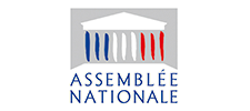 10-assemblee-nationale