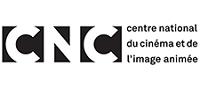 14-cnc