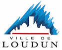 Loudun-widgetPLATEAU2