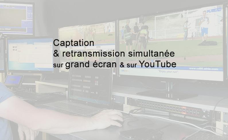 Plateau-retransmissions0