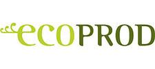 logo_Ecoprod-bis