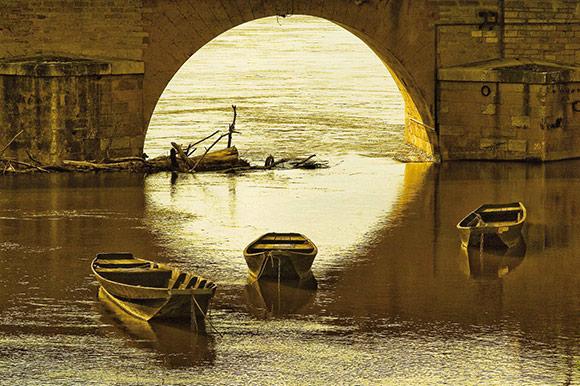 pont-chinon