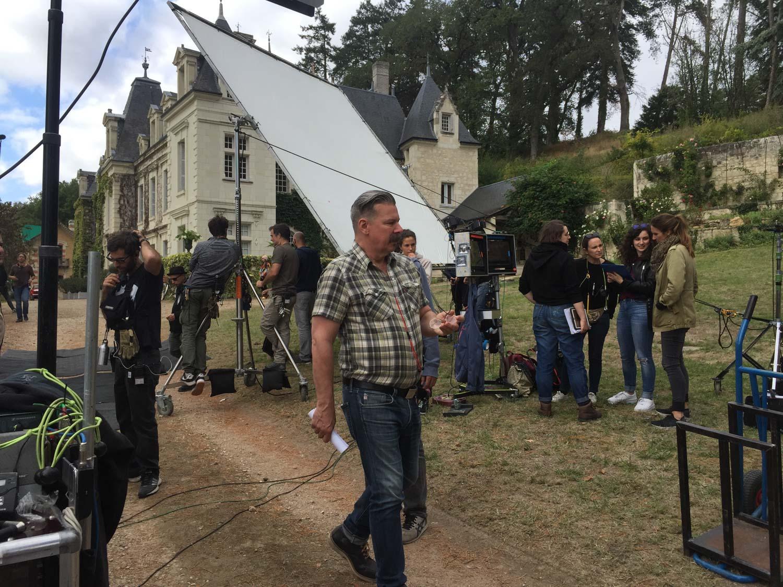 EmilyinParis-plateau-tournage (12)