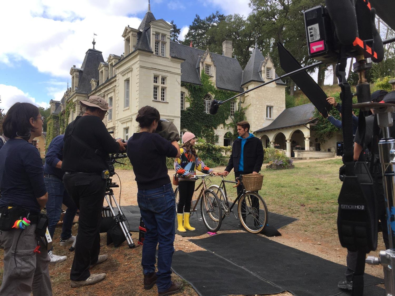 EmilyinParis-plateau-tournage (13)