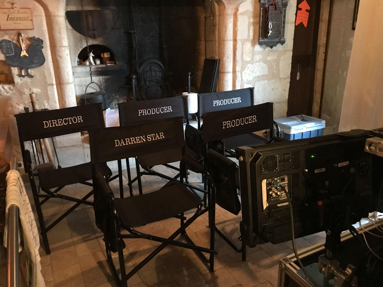 EmilyinParis-plateau-tournage (5)