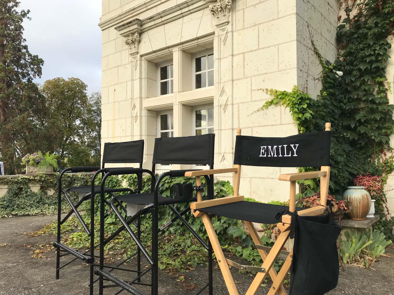 EmilyinParis-plateau-tournage (7)