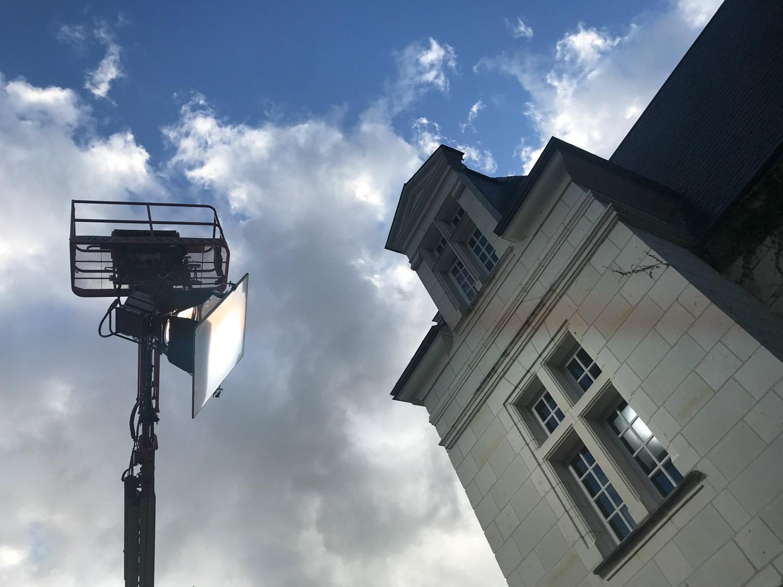 EmilyinParis-plateau-tournage (9)