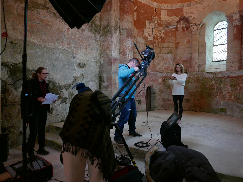pays-plateau-tournage-clip-video