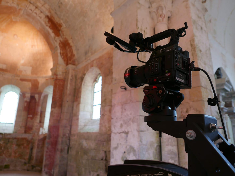 pays-plateau-tournage