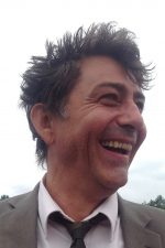 Jean-Marc Rousselet