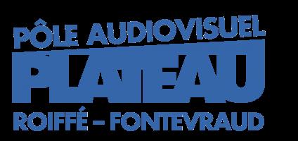 Plateau-logo-accueil