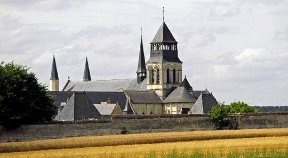abbaye-fontevraud-497103